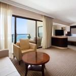 Caribe Hilton Resort