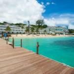beaches resort22
