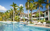 Couples Resort in Negril