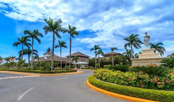 Gran Bahia Principe Resort