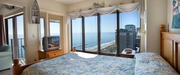Palace Resort Myrtle Beach