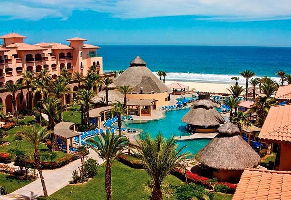 Royal Solaris Cabo San Lucas