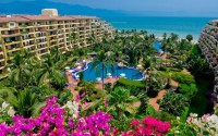 Vellas Vallarta Suite Resort