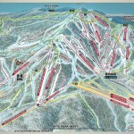 Best Ski Resorts in the Northeastern United States