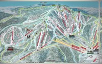 Best Ski Resorts in the Northeastern United States
