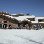 Resorts that Offer Sledding, Skiing and Winter Sports Across the U