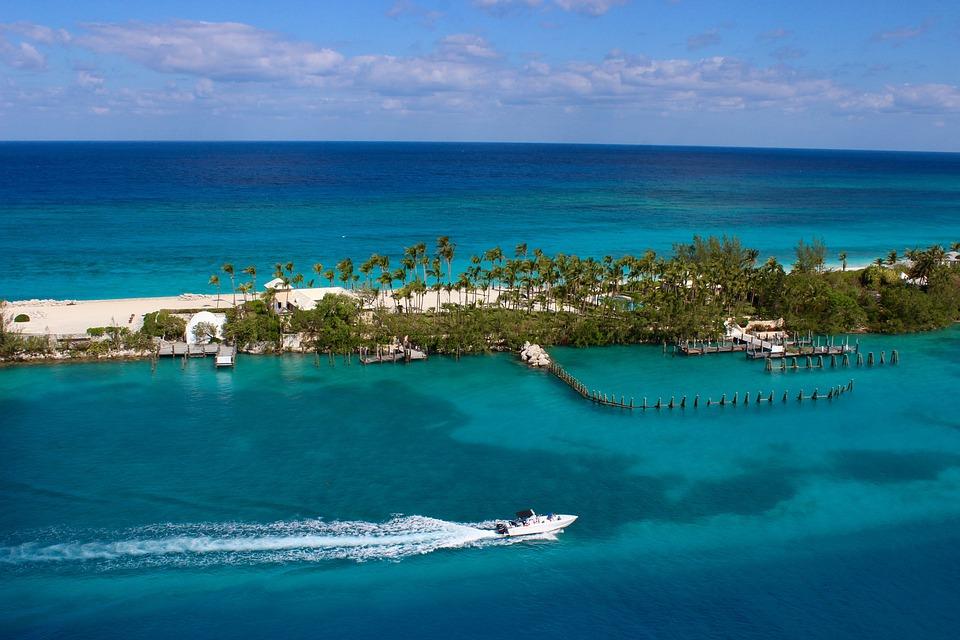 Bahamas Nassau