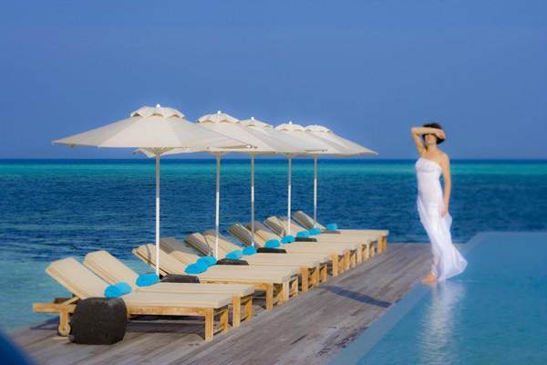 Diva Maldives