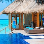 Diva-Maldives-Resort
