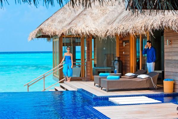 Diva-Maldives-Resort