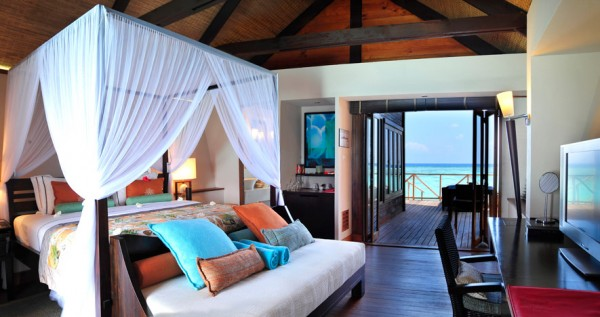 Diva-Maldives-Resort-room