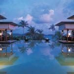 Evason Phuket Six Senses Spa