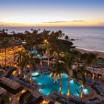 Four Seasons Resort Maui