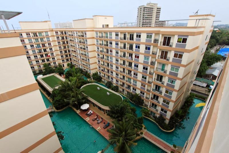 Pattaya Property