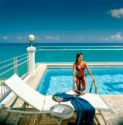 The Best Vacations for Single Women USA Today
