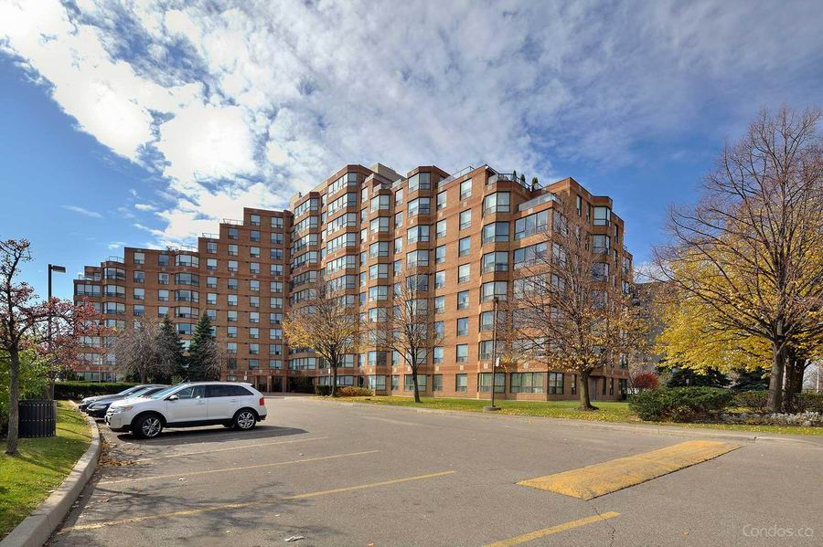 humber heights condos for sale