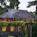 malaysia-rainforest-villa