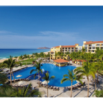Dream Los Cabos Suites Golf Resort and Spa