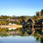 Le Meridien Port Vila Resort