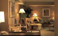 Hotel Seiyo Ginza