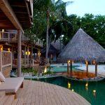 Soneva_Fushi_Resort_Kunfunadhoo_Island_Maldives